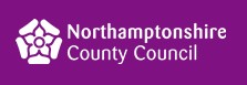 Northamptonshire County Council Website